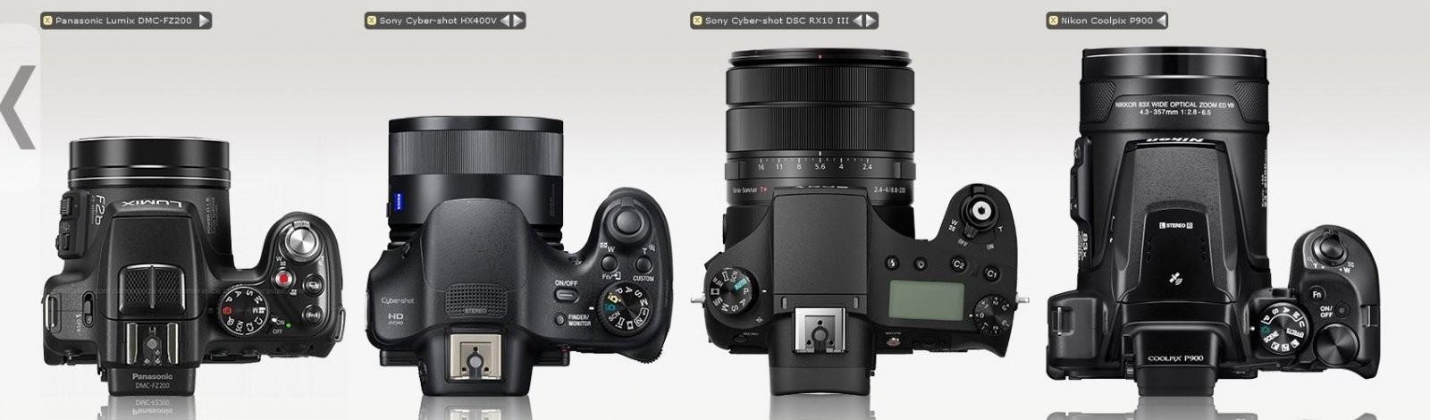 camera comparison 2.JPG