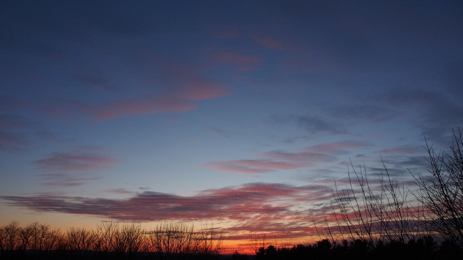 Camera O St. Mary sunset 012.JPG