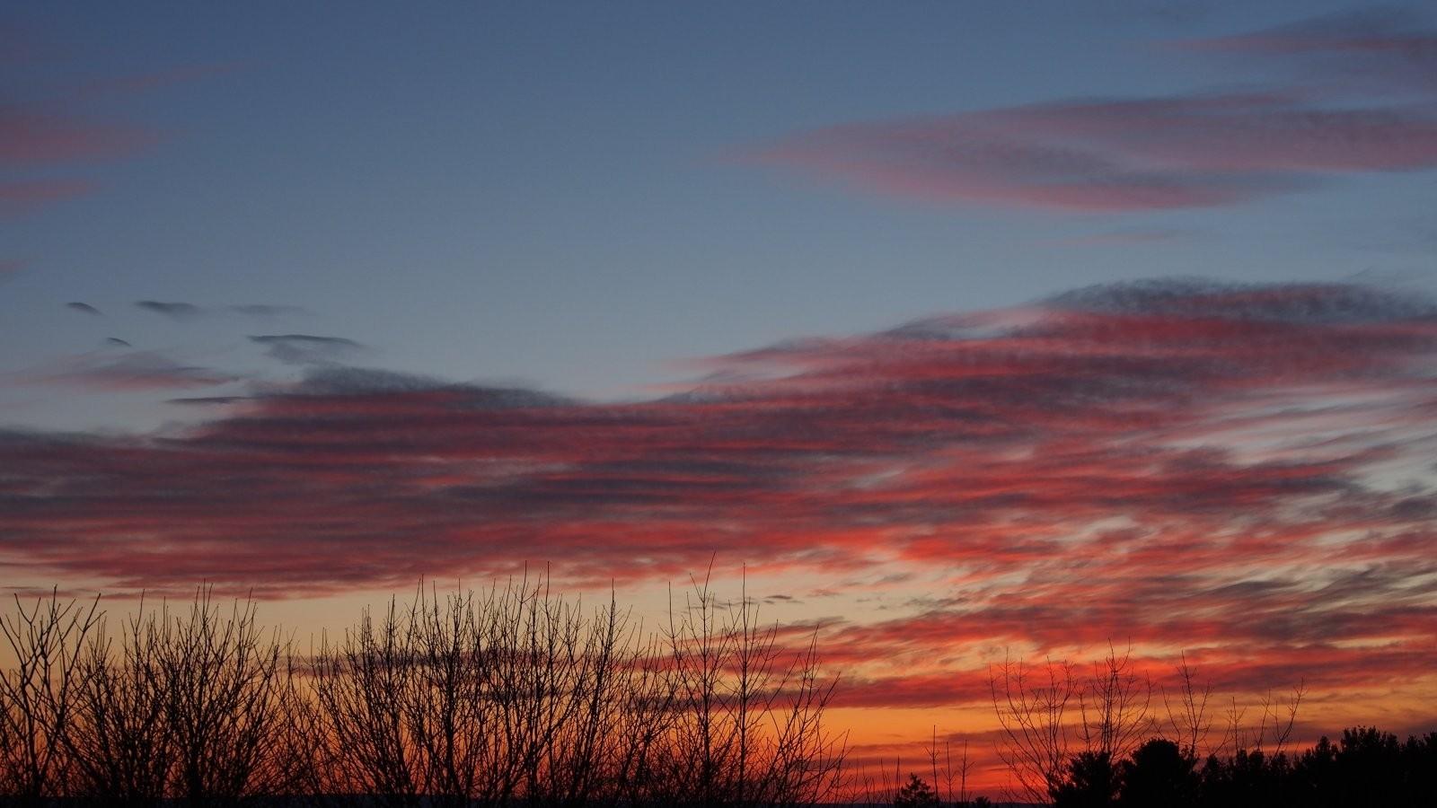 Camera O St. Mary sunset 013.JPG