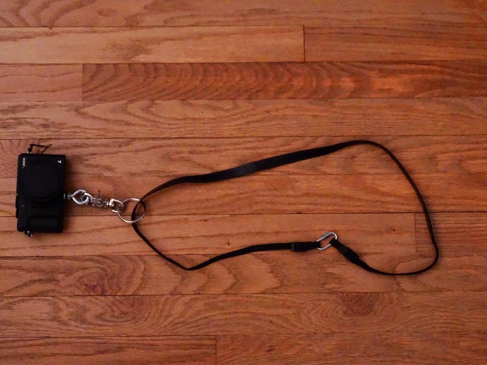 camera slider strap (1).JPG