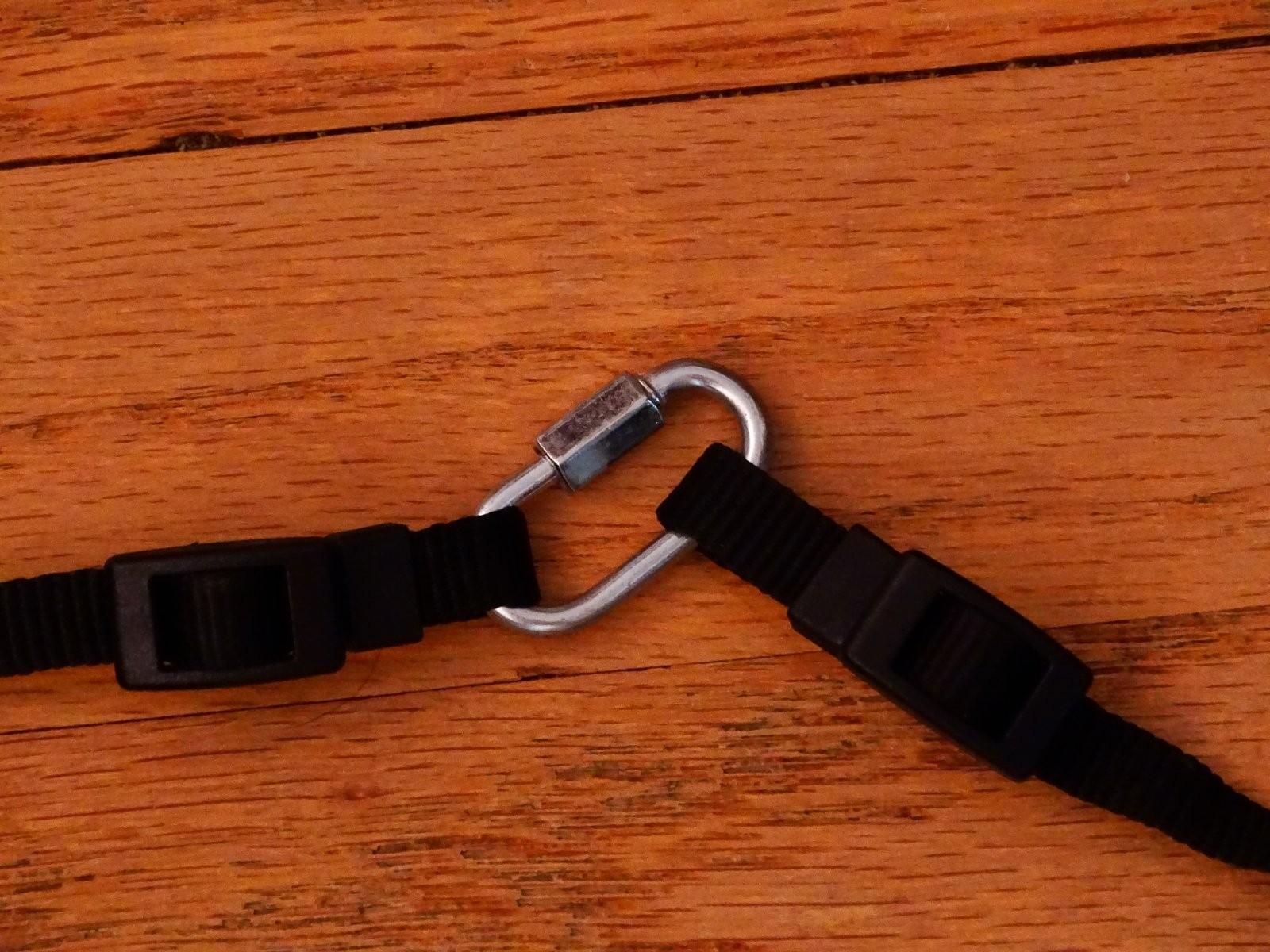 camera slider strap (2).JPG