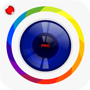 camera.sweet.beauty.selfie.pro_app_icon_1542800929.png