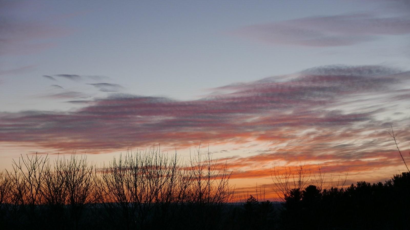 Camera X St. Mary sunset 047.JPG