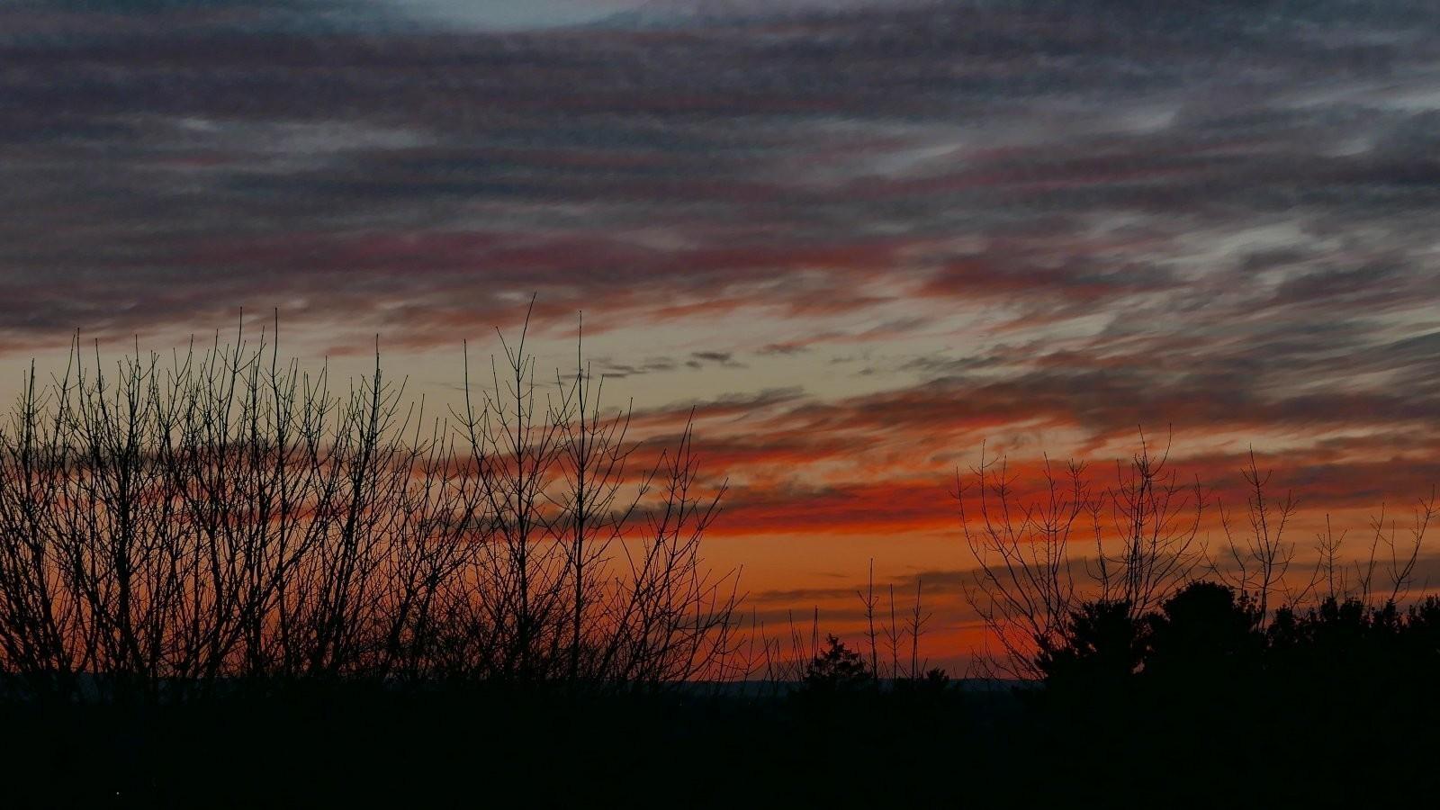 Camera X St. Mary sunset 096.JPG