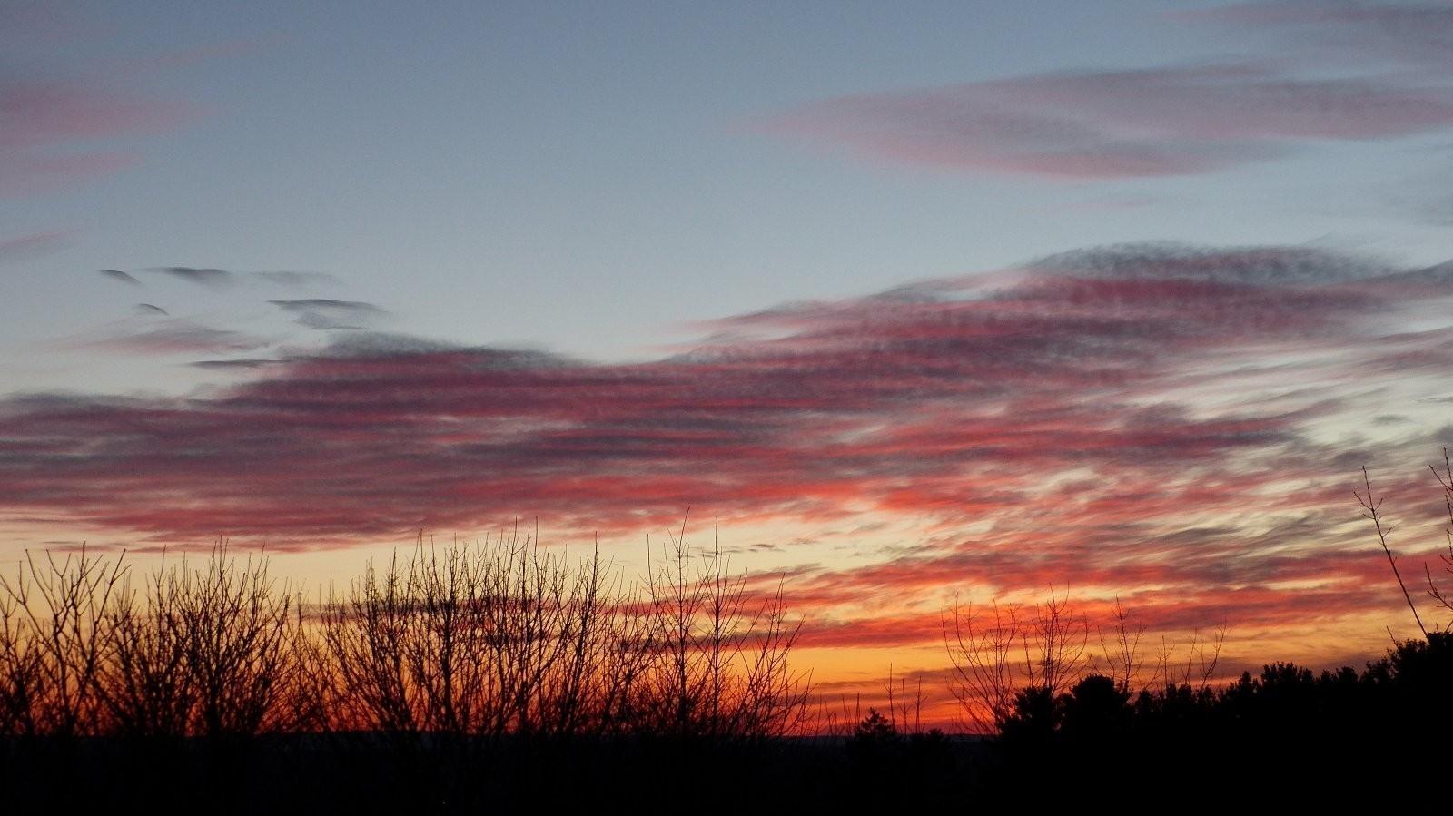Camera Z St. Mary sunset 016.JPG