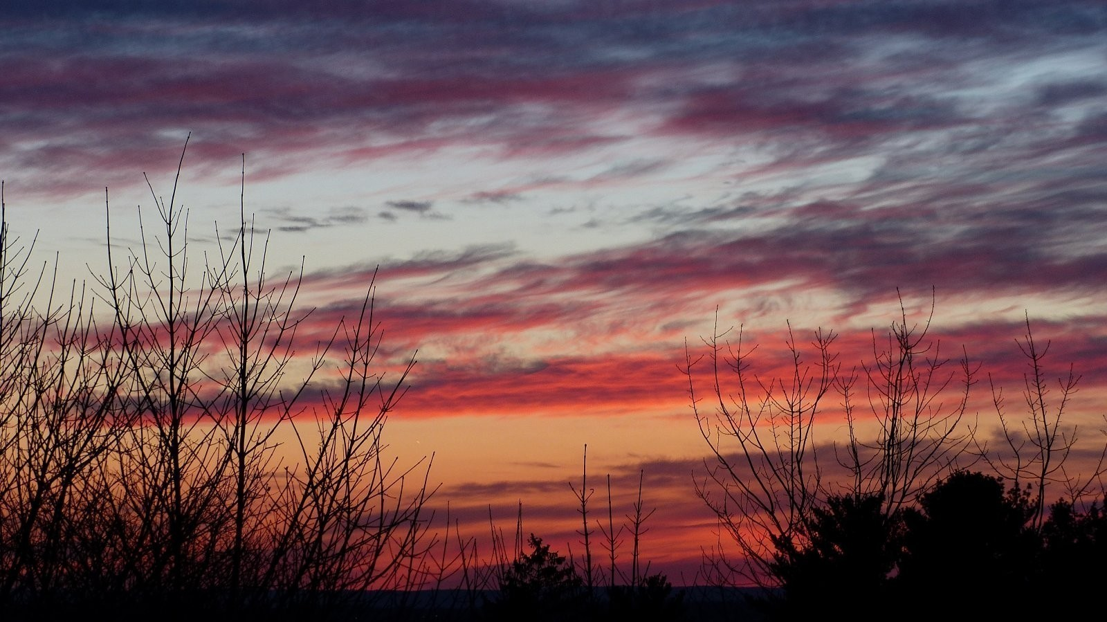 Camera Z St. Mary sunset 017.JPG