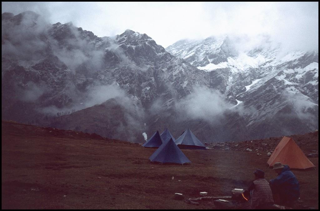 Camp_rohtang.jpg