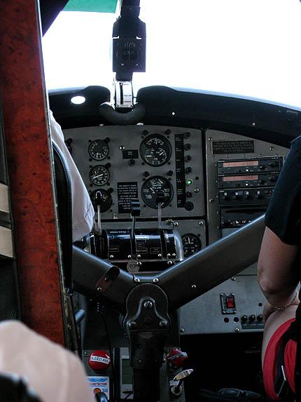 Can10-104Floatplane_zps7a0aae72.jpg