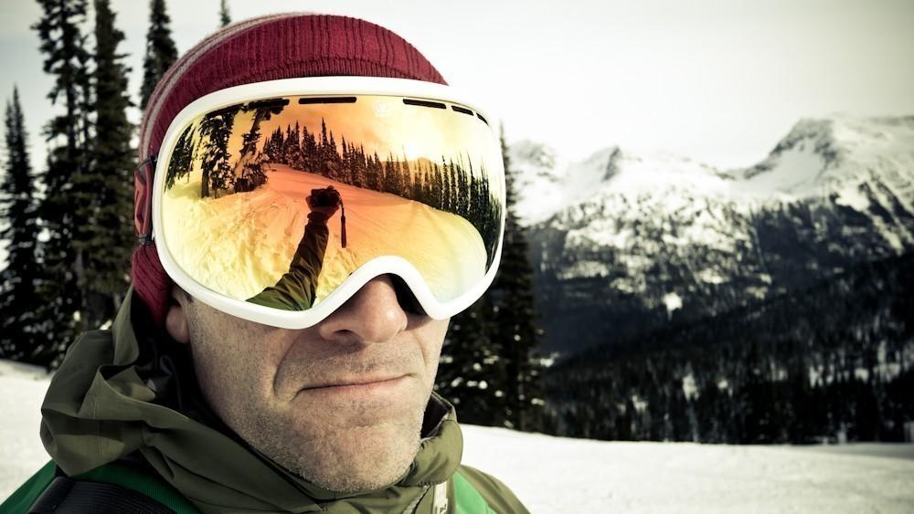 Canada-Me-Goggles.jpg