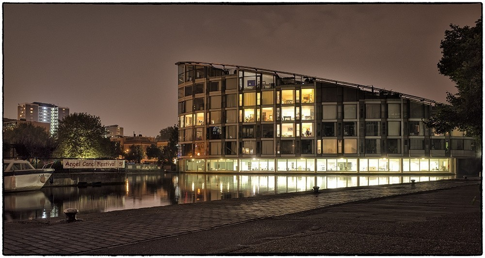 Canal side appartments.jpg