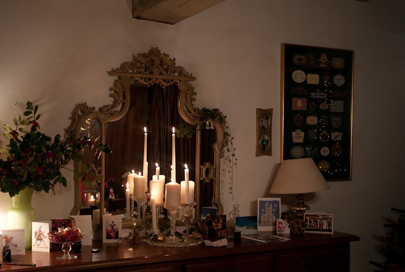 candlelight_1.