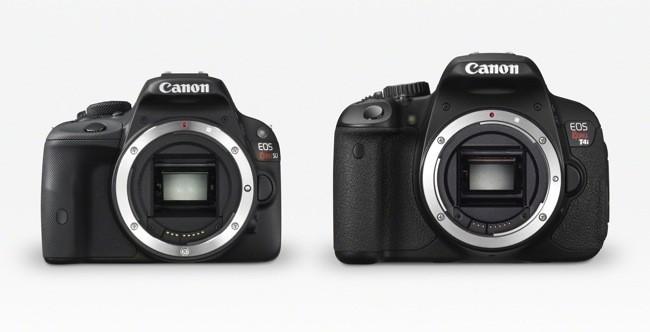 canon-eos-rebel-sl1-9-650x332.jpg
