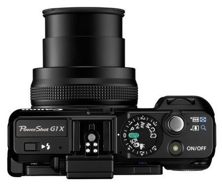 Canon-PowerShot-G1X-Top.jpg