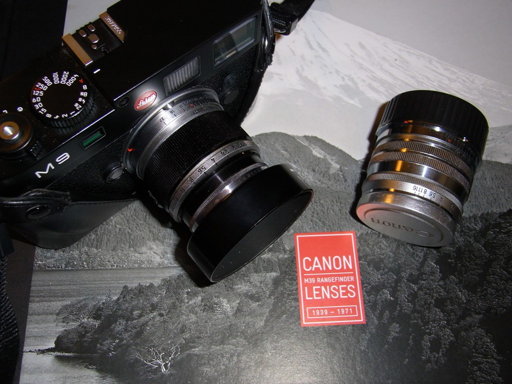 CANON50_F18_1.jpg