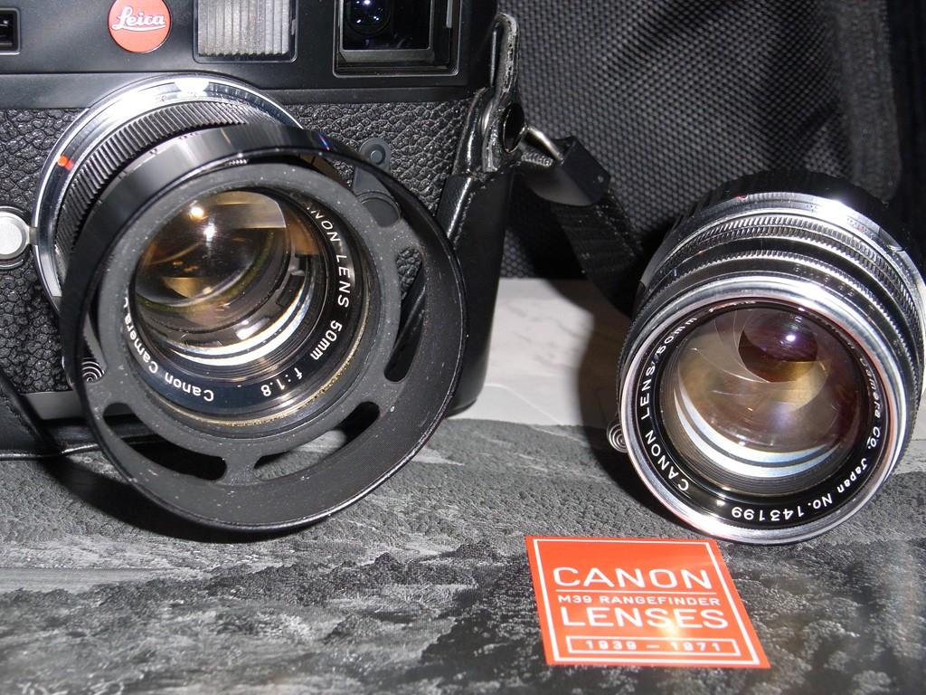 CANON50_F18_2.jpg