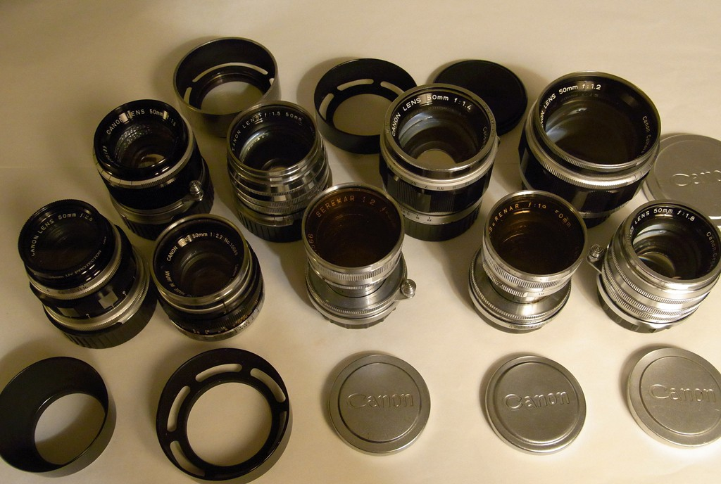 Canon_LTM_4.jpg