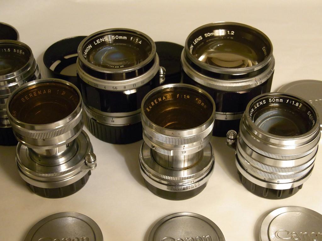 Canon_LTM_50s_3.jpg