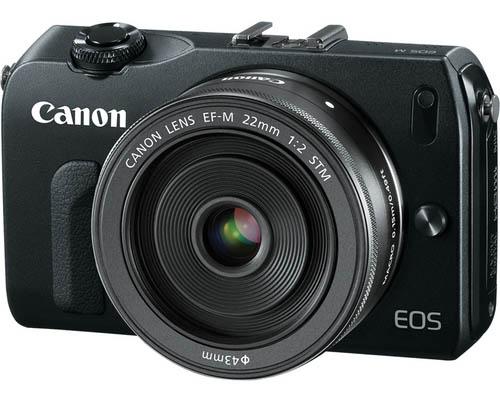 canon_mirrorless_f1-camera.jpe