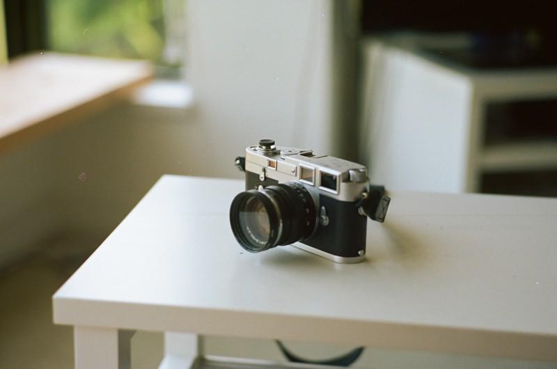 CanonPJupiter3portra160-26.jpg