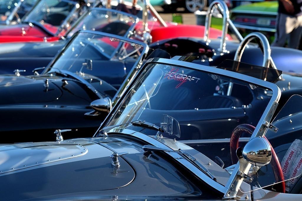 car%20show%202sm_zps8bwyqyt4.jpg