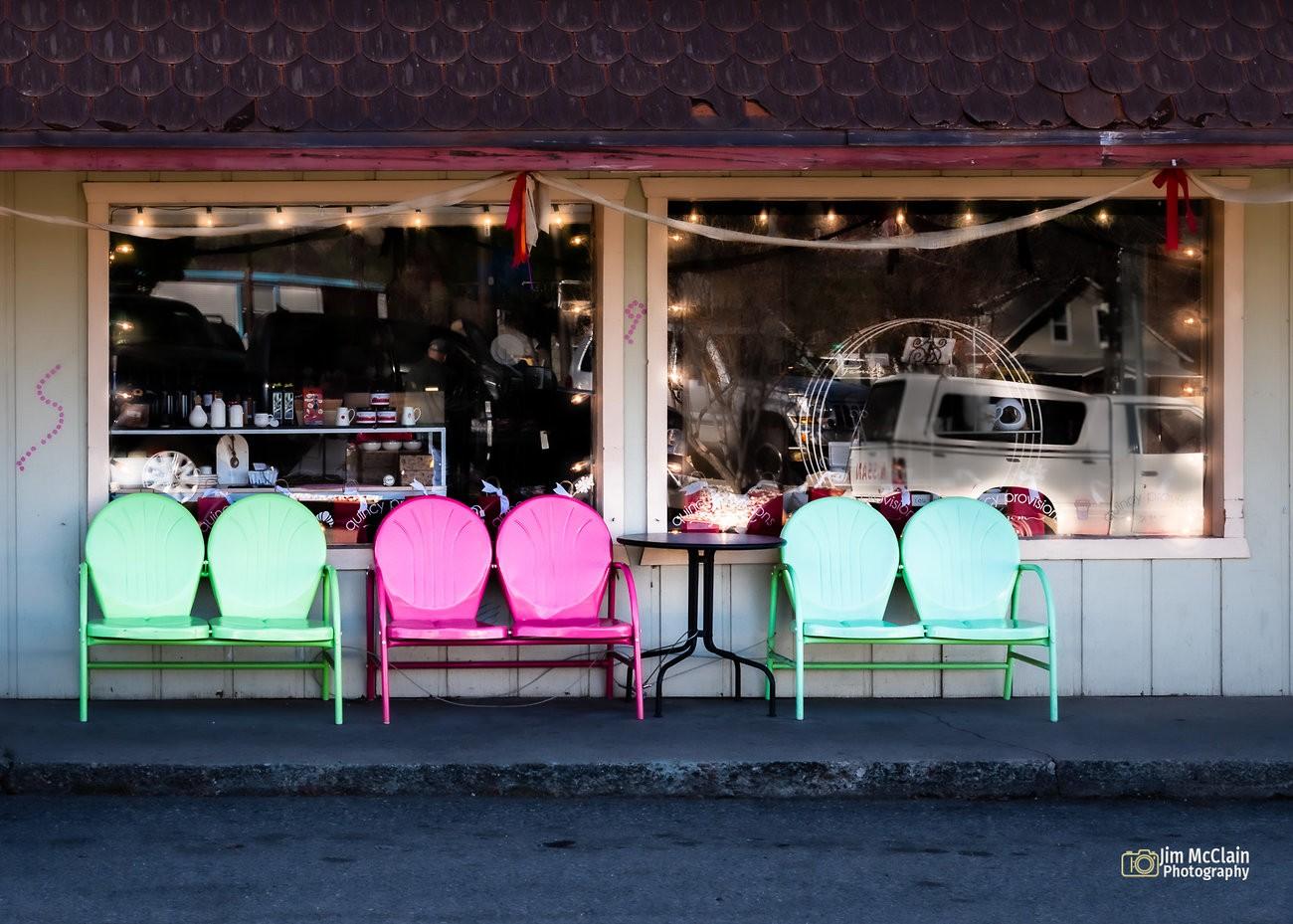 carey-candy200201.jpg