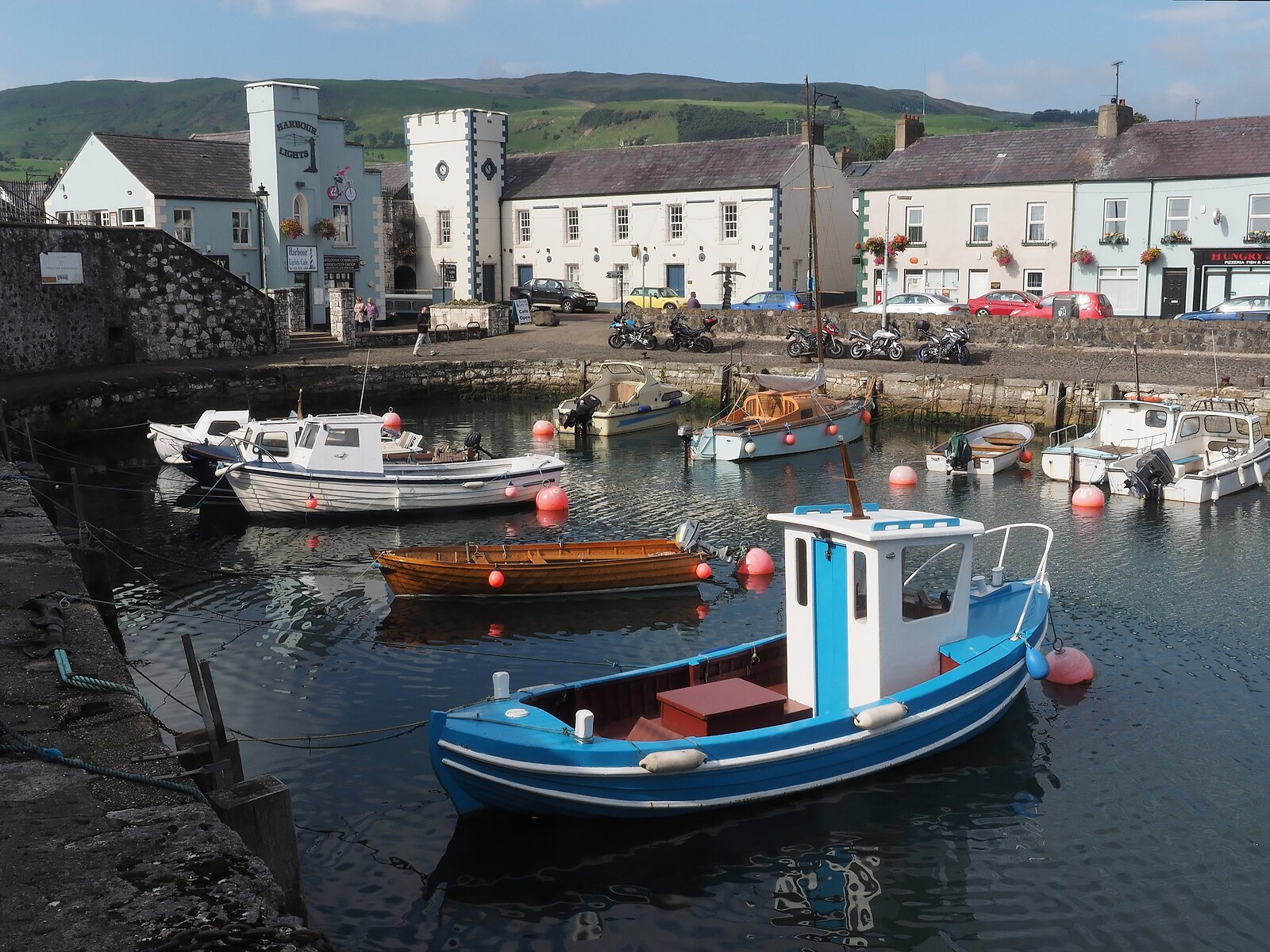 Carnlough_Antrim Coast.jpg