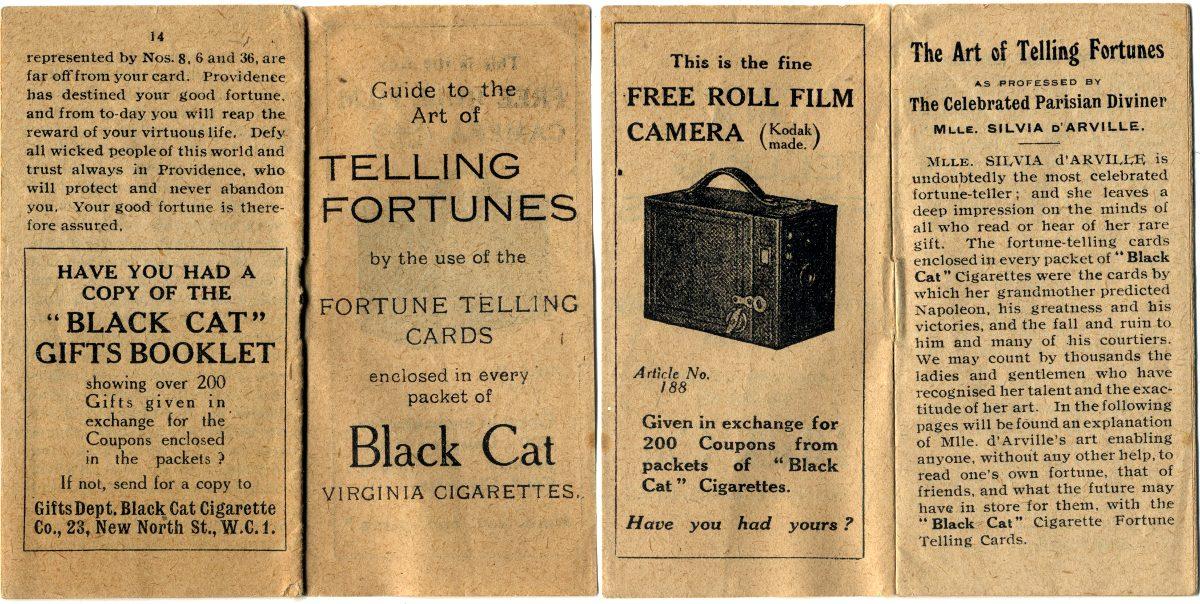 carreras-fortune-telling-leaflet-large.jpg