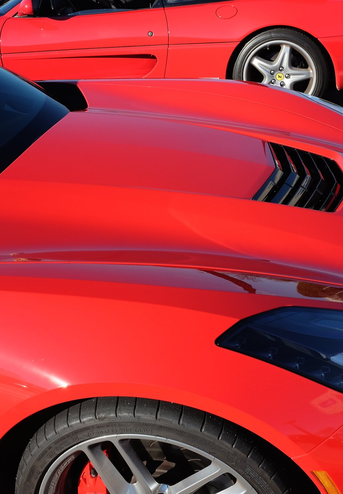 Cars red.jpg