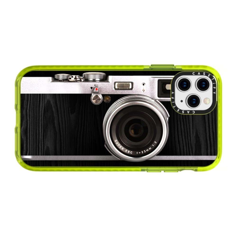 casetify_camera_iphone11promax.jpg