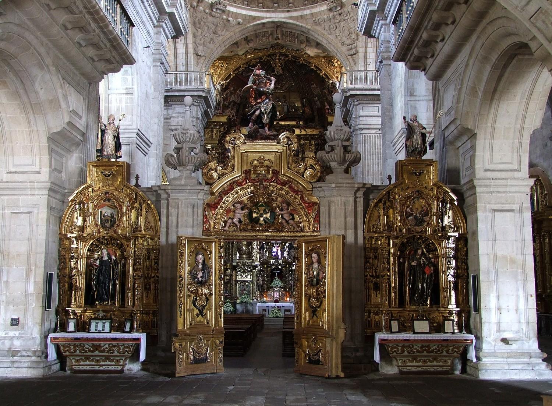 Celanova Church.jpg