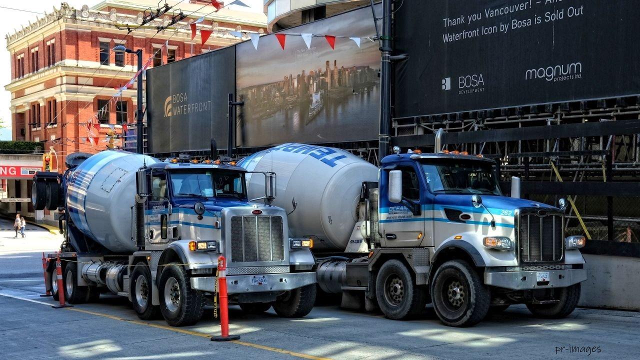 Cement Trucks.JPG