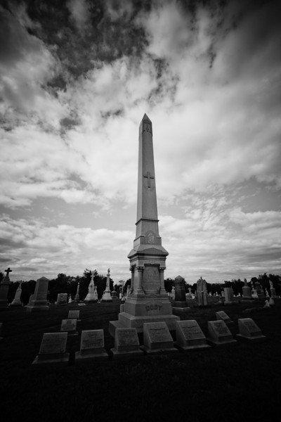 cemetery-1-L.jpg