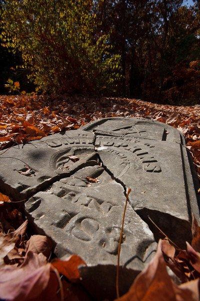 cemetery-17-L.jpg