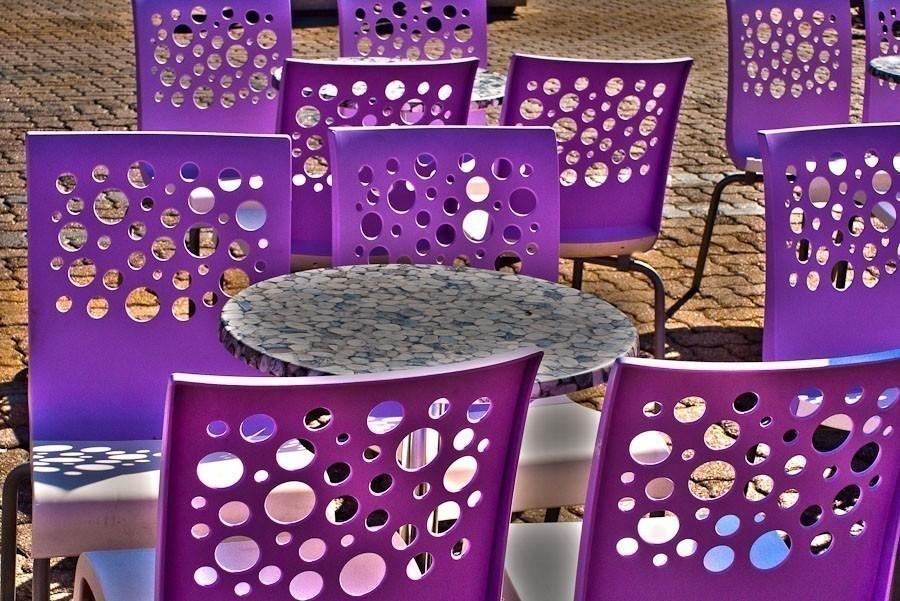 chairs_purple.jpg