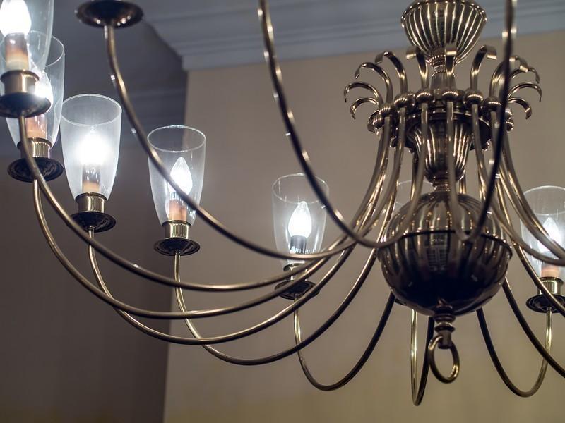 chandelier-L.jpg