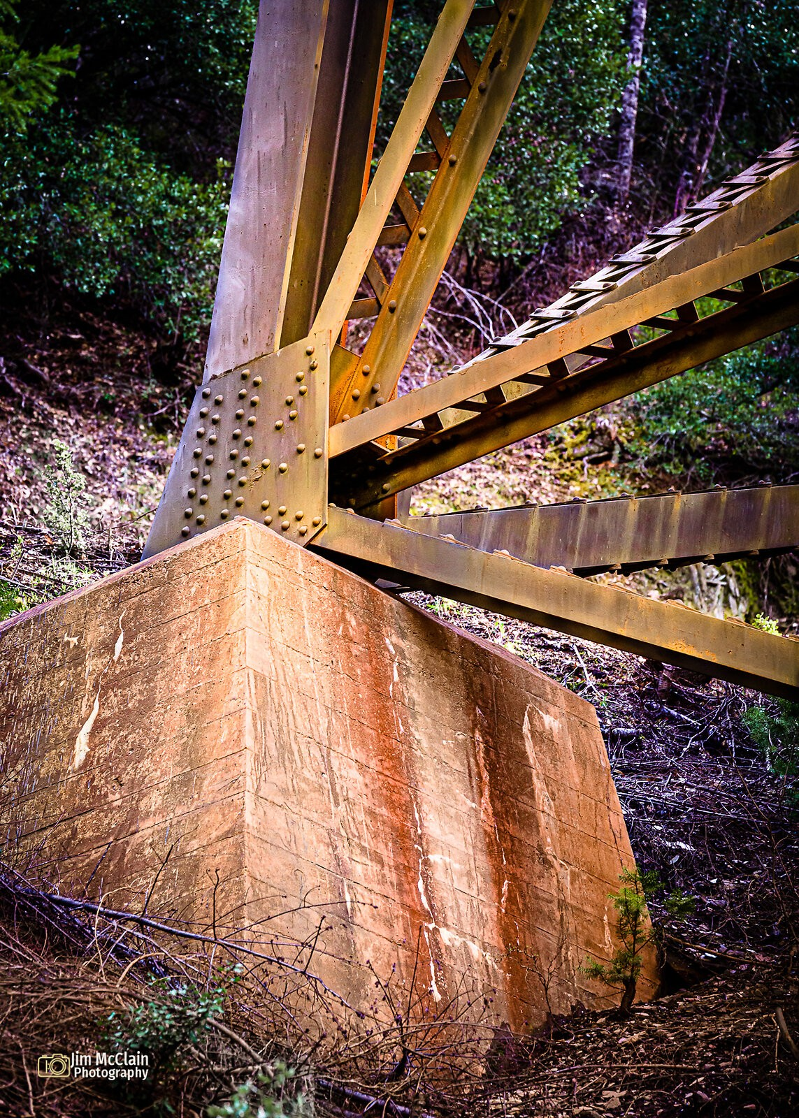 chandler-creek-trestle160203.jpg