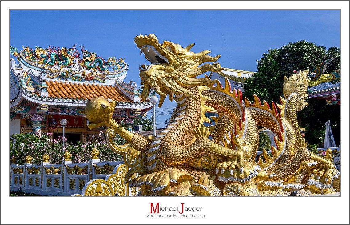 Chao Mae Guan Yin Shrine-1.jpg