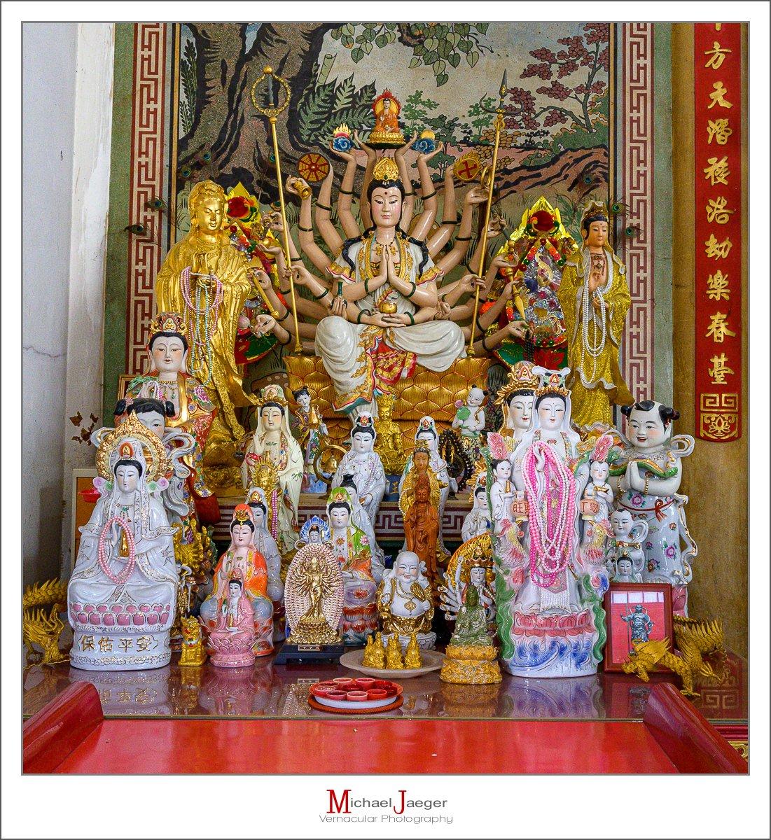 Chao Mae Guan Yin Shrine-10.jpg
