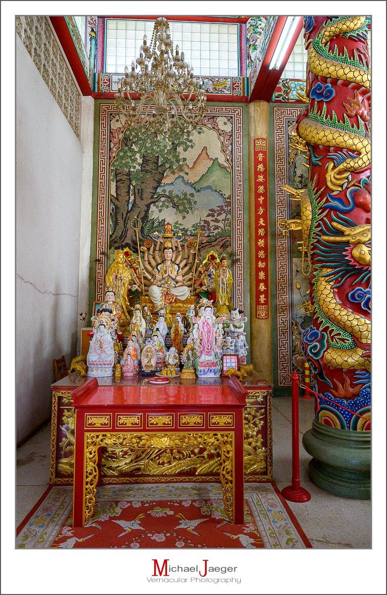 Chao Mae Guan Yin Shrine-11.jpg