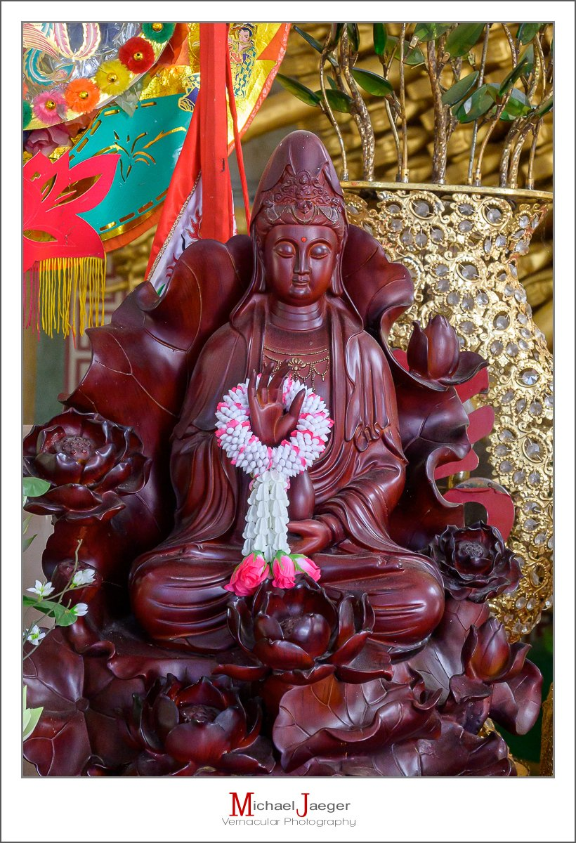 Chao Mae Guan Yin Shrine-12.jpg