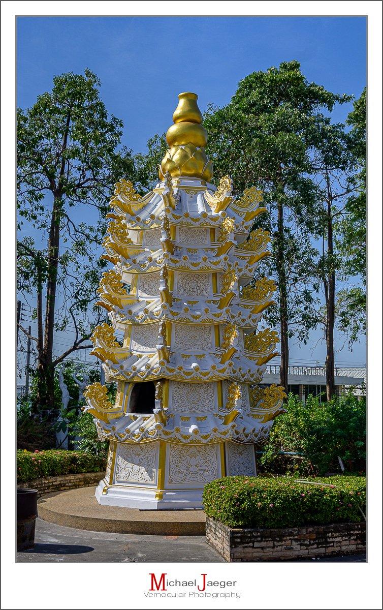 Chao Mae Guan Yin Shrine-14.jpg