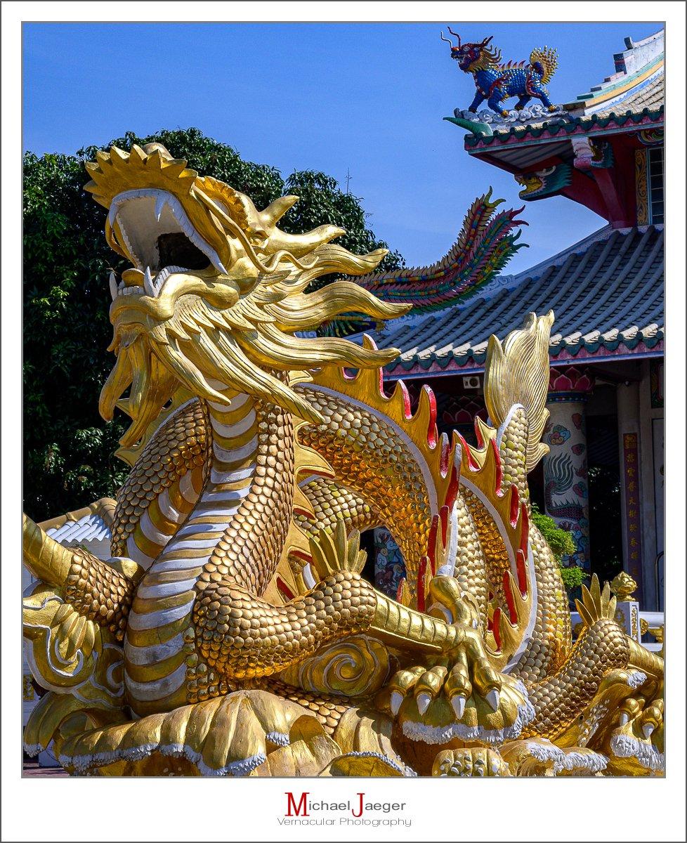 Chao Mae Guan Yin Shrine-20.jpg