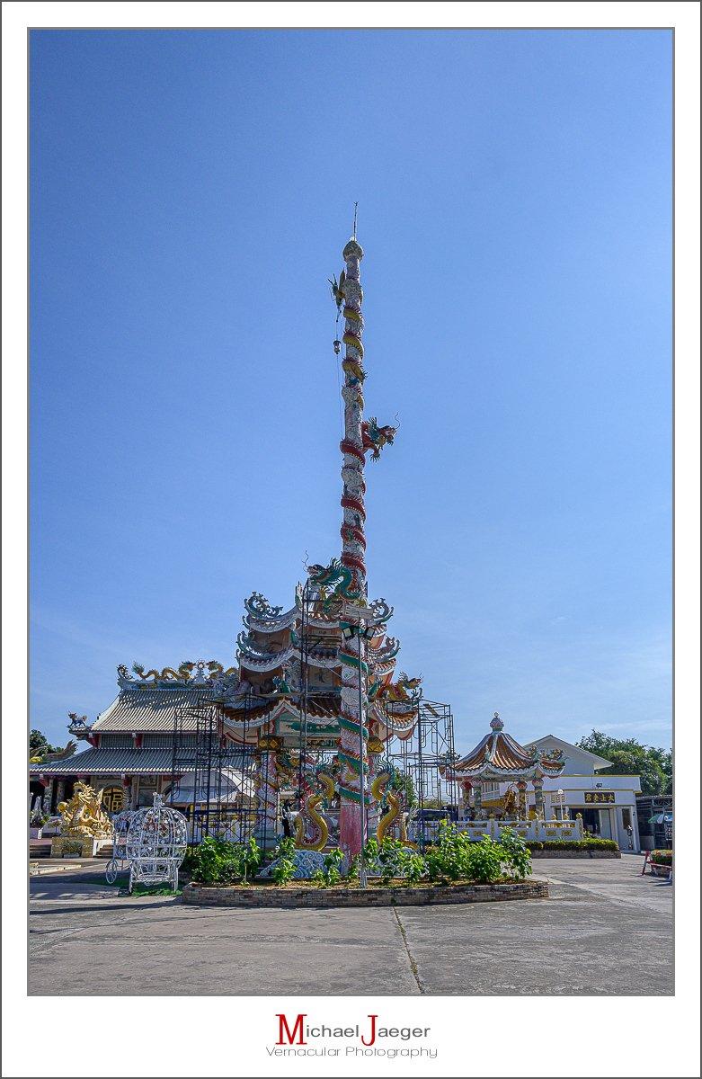 Chao Mae Guan Yin Shrine-25.jpg