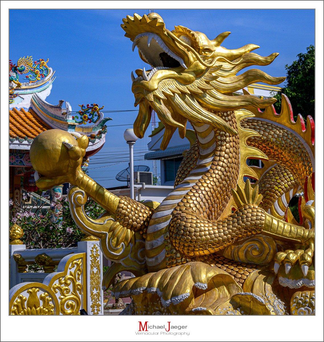 Chao Mae Guan Yin Shrine-26.jpg