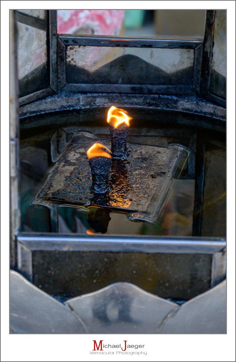 Chao Mae Guan Yin Shrine-29.jpg