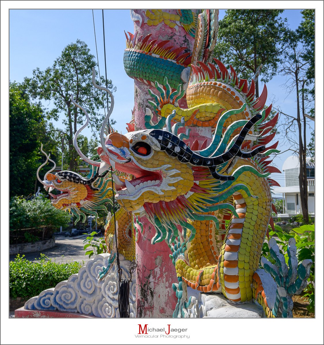 Chao Mae Guan Yin Shrine-36.jpg