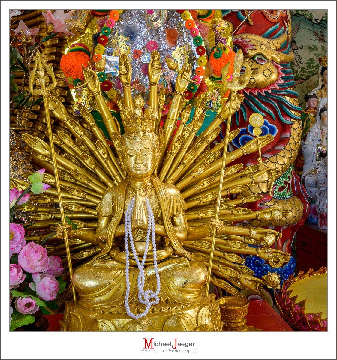 Chao Mae Guan Yin Shrine-39.jpg