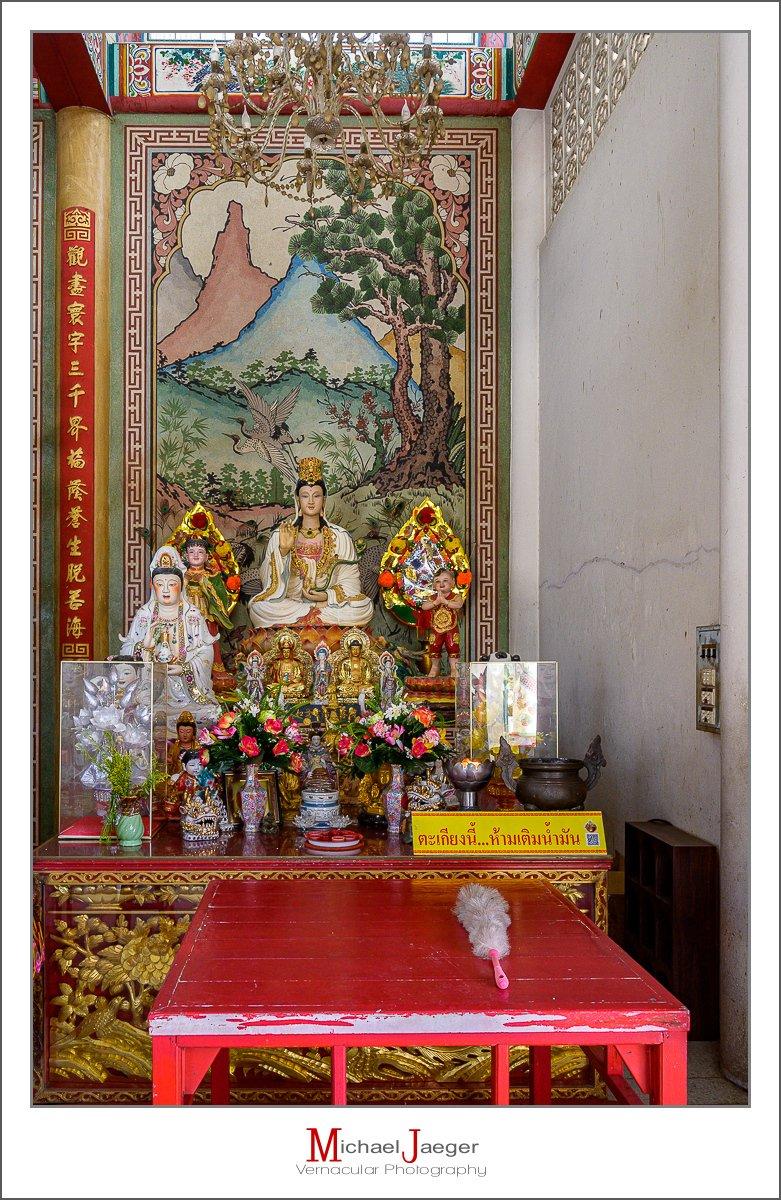 Chao Mae Guan Yin Shrine-40.jpg