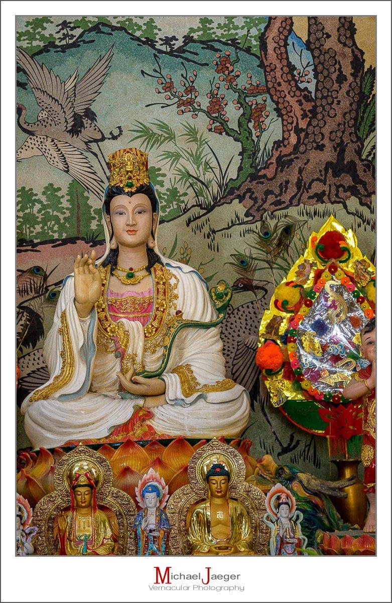 Chao Mae Guan Yin Shrine-41.jpg