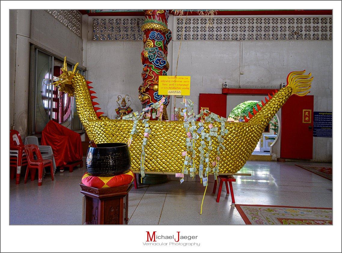 Chao Mae Guan Yin Shrine-42.jpg